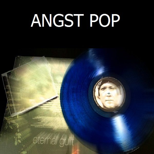 New Profile:  Angst Pop  http://www.musiceternal.com/Member/Angst-Pop  #Musiceternal #NewProfile #AngstPop #SubCulture