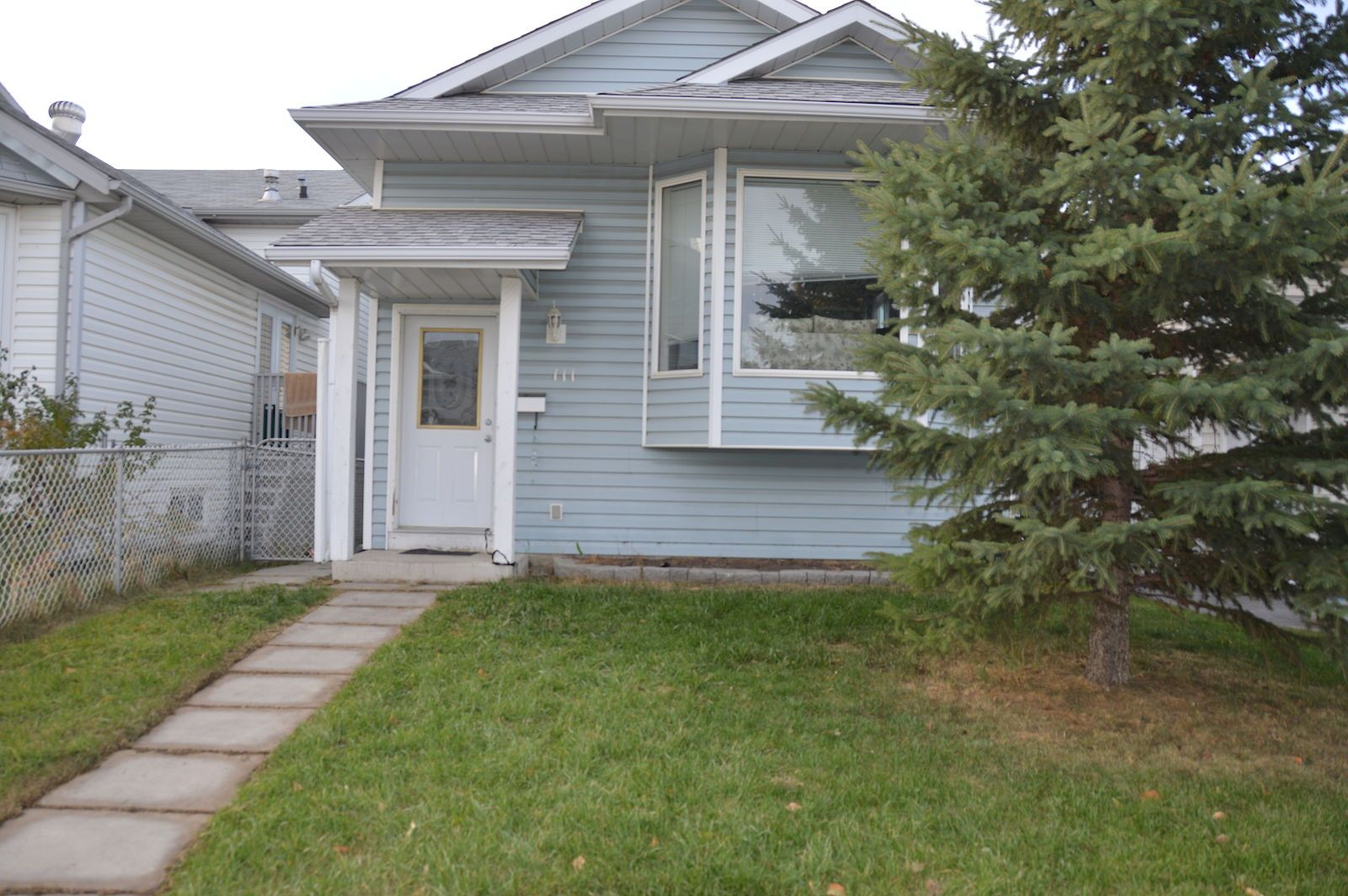 House For Rent By Landlord Pet Friendly House Info Renting A