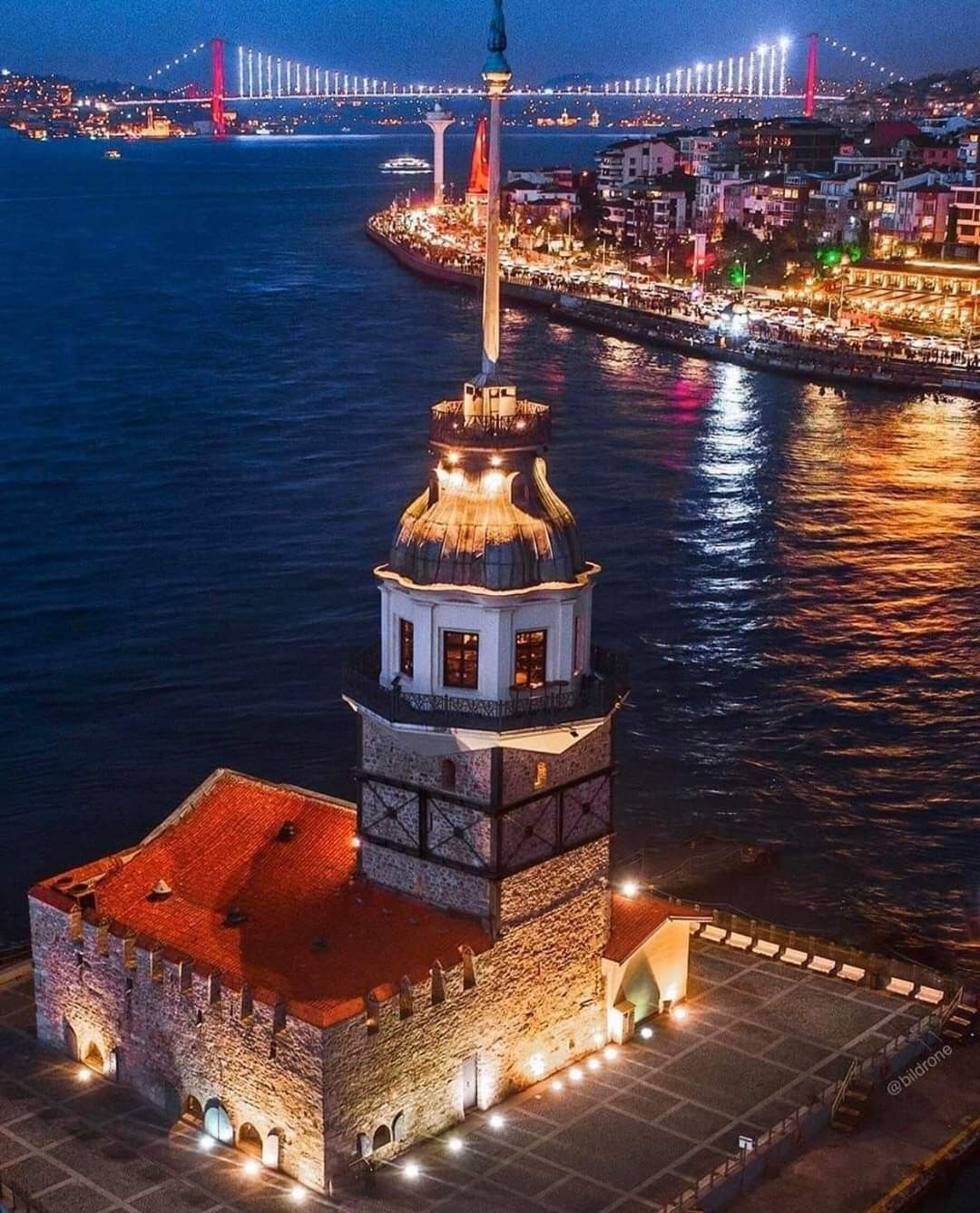 Pin By Sarvi On I Love To Travel In 2020 Travel Turkey Travel Travel Photography