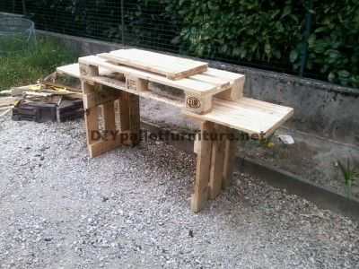 Outdoor Kitchen With Pallets Outdoor Kitchen Build Outdoor Kitchen Outdoor Kitchen Design