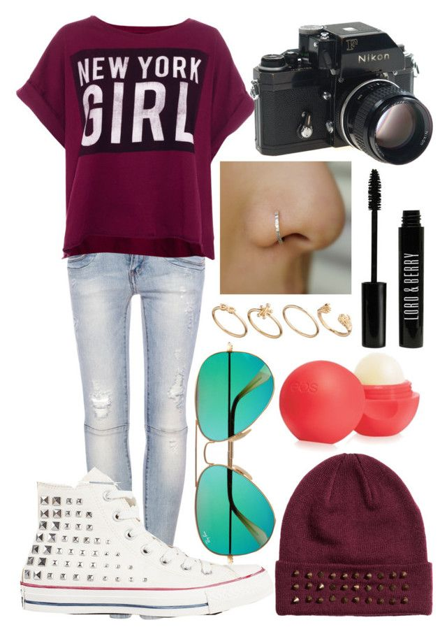 """""""Out In the Woods Taking Photos of Birds"""" by crazymofo4ever ❤ liked on Polyvore"""