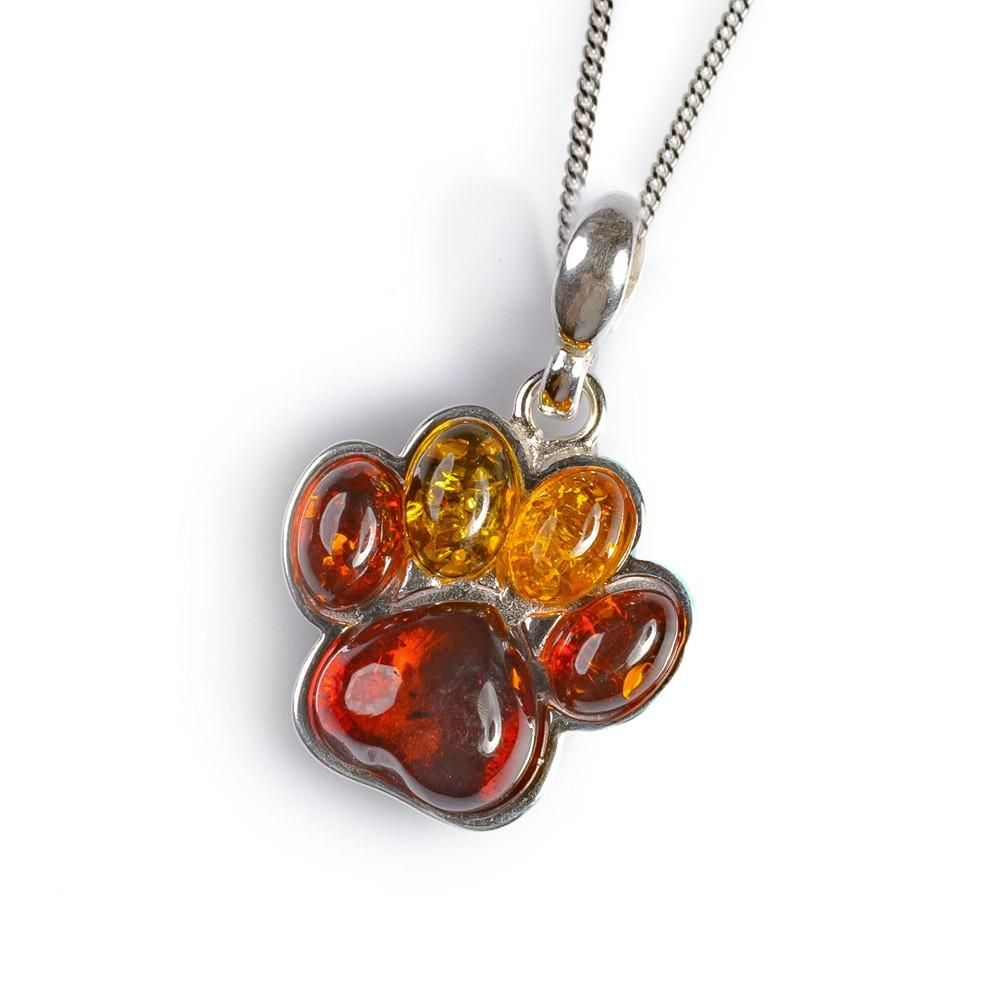 Wholesale Amber Pendant With 925 Sterling Silver Loop Natural Amber Select Amber Shape Wholesale Amber Pendant Mother/'s Day Sale