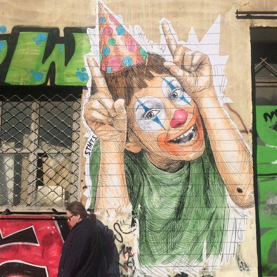 athensgraffiti