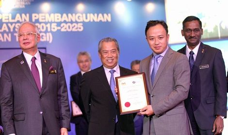 Under national education blueprint huawei will mentor malaysian under national education blueprint huawei will mentor malaysian universities malvernweather Gallery