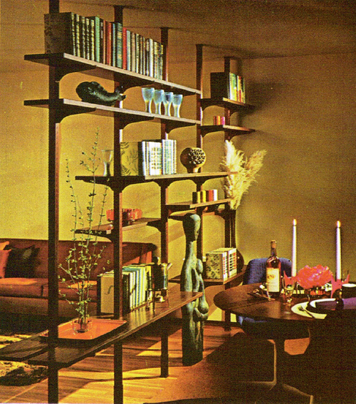 Mid Century Room Divider >> Mid Century Room Divider Google Search Nest In 2019 Mid