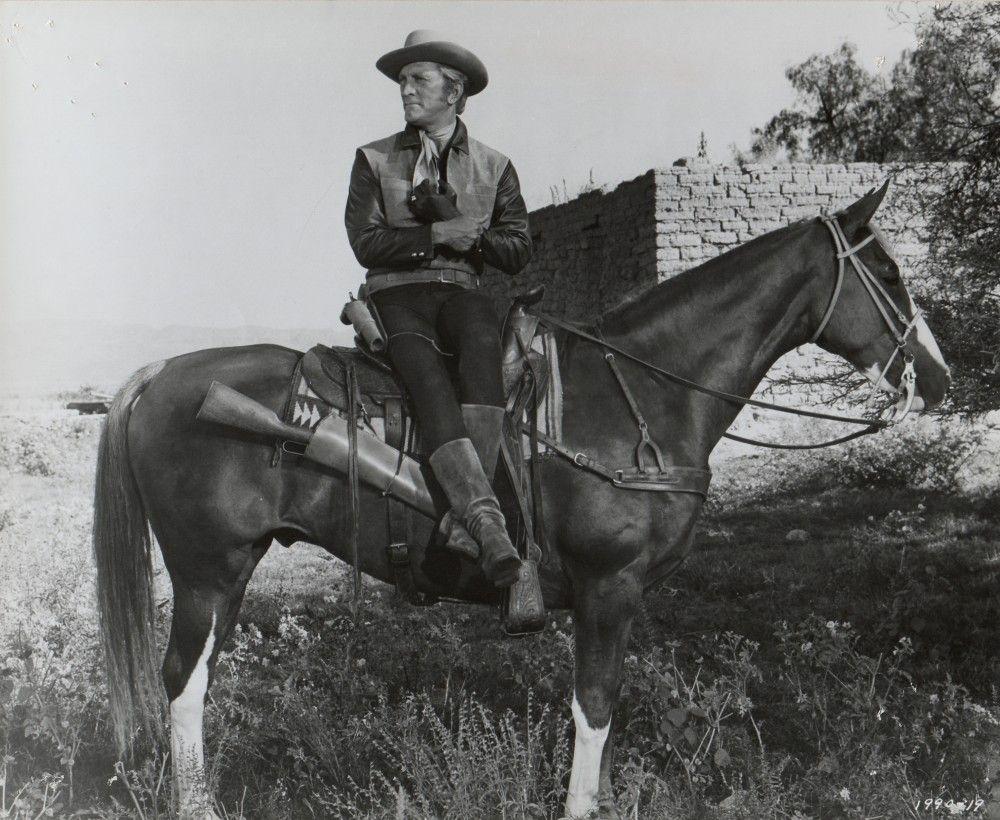 western scenes pictures | Les scènes, objets... insolites dans les westerns • Western Movies ...