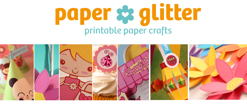Free Printable, Party Printable, Kawaii, Paper Crafts, Kids Crafts, Stationery, Printable