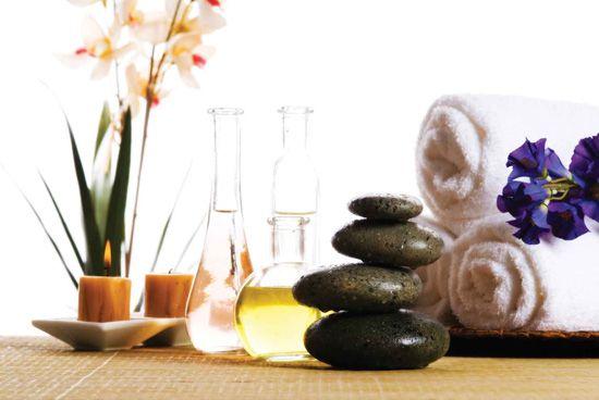 hot stone massage göteborg