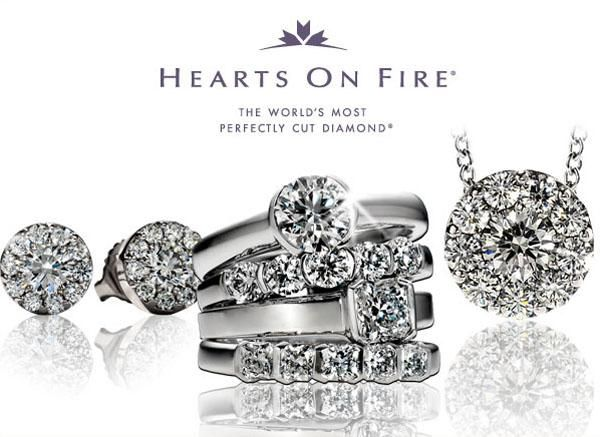 We want to congratulate Hearts On Fire for their astounding opening 2015 statistics. First quarter reports are in, & have proven January-March to be the strongest months for relations between Hearts on Fire & numerous media platforms. From top fashion magazines including Cosmopolitan & Marie Claire, to bridal publications including BRIDES & Bridal Guide, Hearts on Fire is stealing the show and only gaining momentum. To see what all the fuss is about, be sure to visit our site!