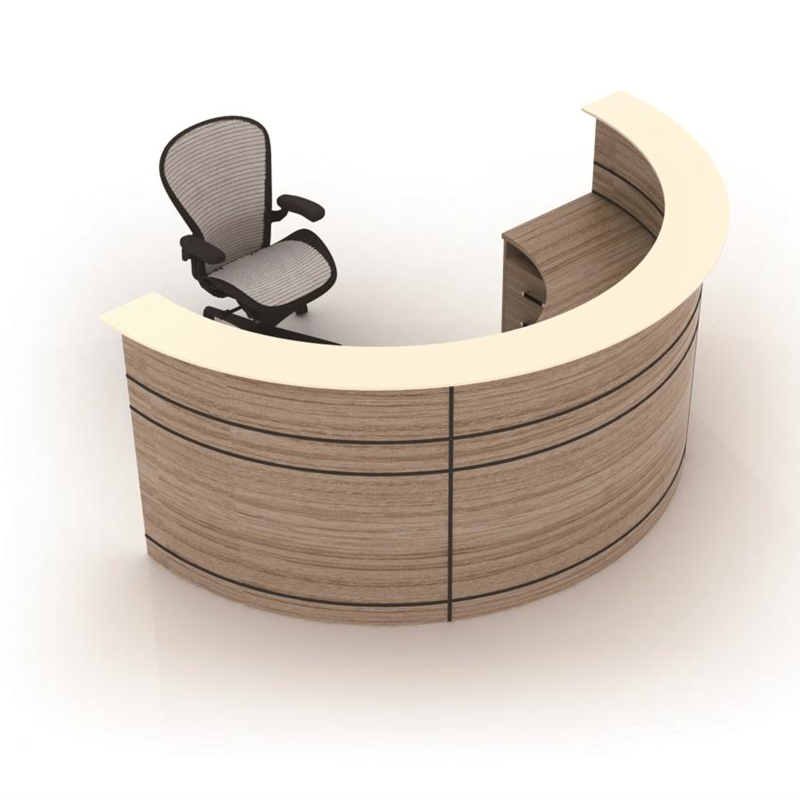 modern wooden office counter desk buy wooden. Wholesale Modern Style Wooden Office Small Round Reception Desk - Buy Desk,Small Desk,Office Desks Product Counter U