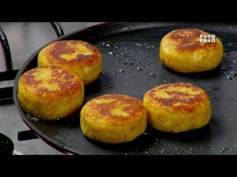Best kachoripuff pastryindian style recipe from lovelys kitchen best kachoripuff pastryindian style recipe from lovelys kitchen youtube forumfinder Choice Image