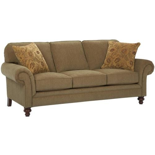 Larissa Sofa Broyhill Furniture