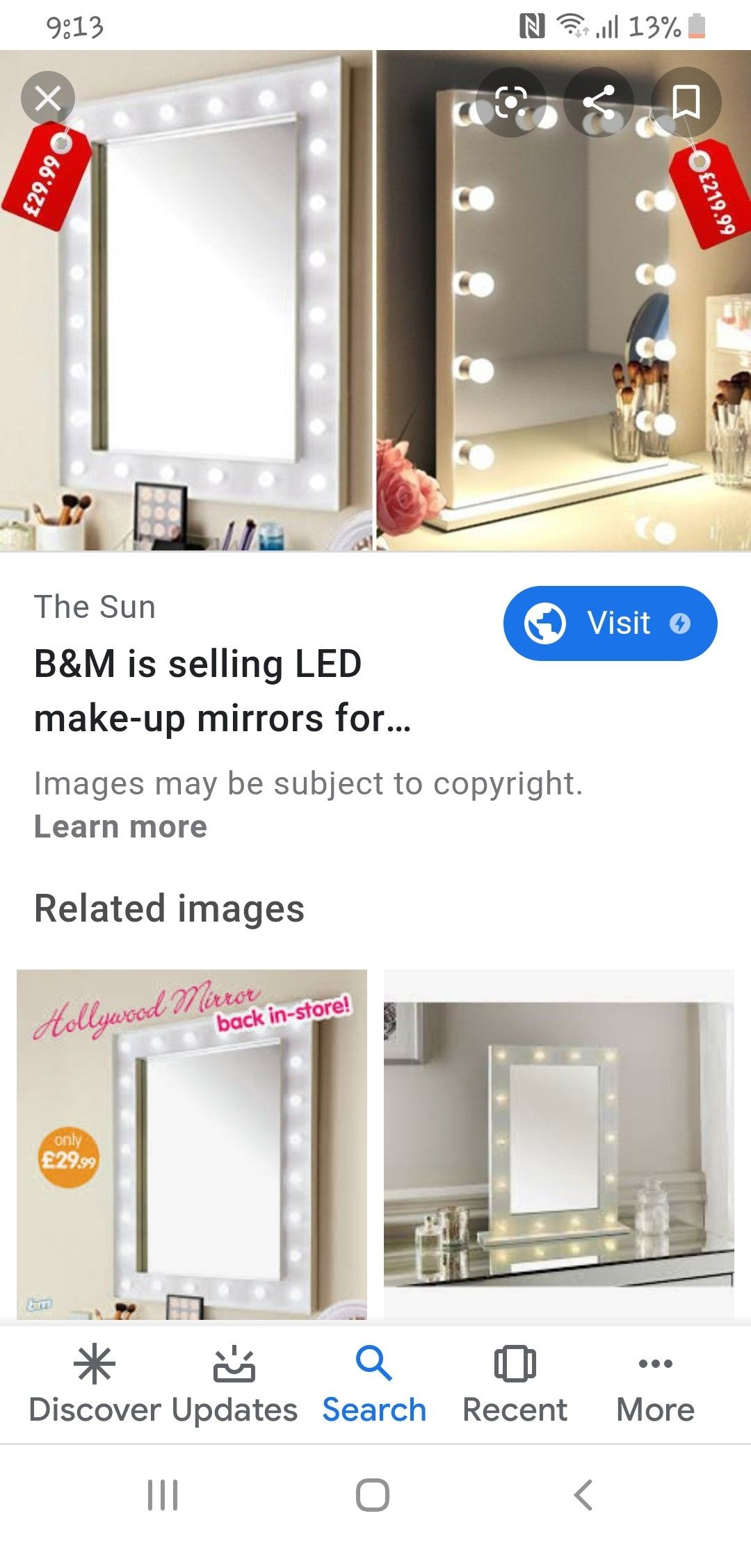Pin By Catherine Bramley On My Room Mirror Store My Room Lighted Bathroom Mirror