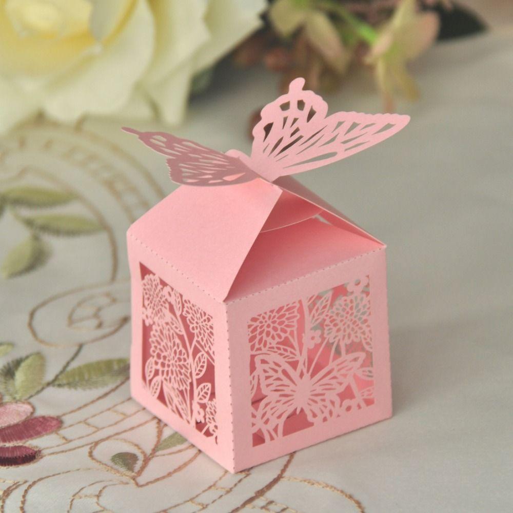 20pcs-lot-Creative-Laser-Cut-font-b-Butterfly-b-font-Wedding-Candy ...