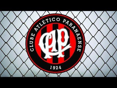 Assistir o Jogo do Atlético Paranaense Ao Vivo Online Grátis - Link do  Jogo: http