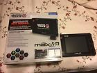 MAXME Matco Tools MDMAXME Scan Tool Diagnostic Scanner Code