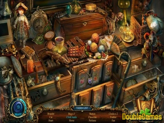 Hidden Object Game Challenge Find Hidden Objects Games Hidden Object Games Hidden Objects