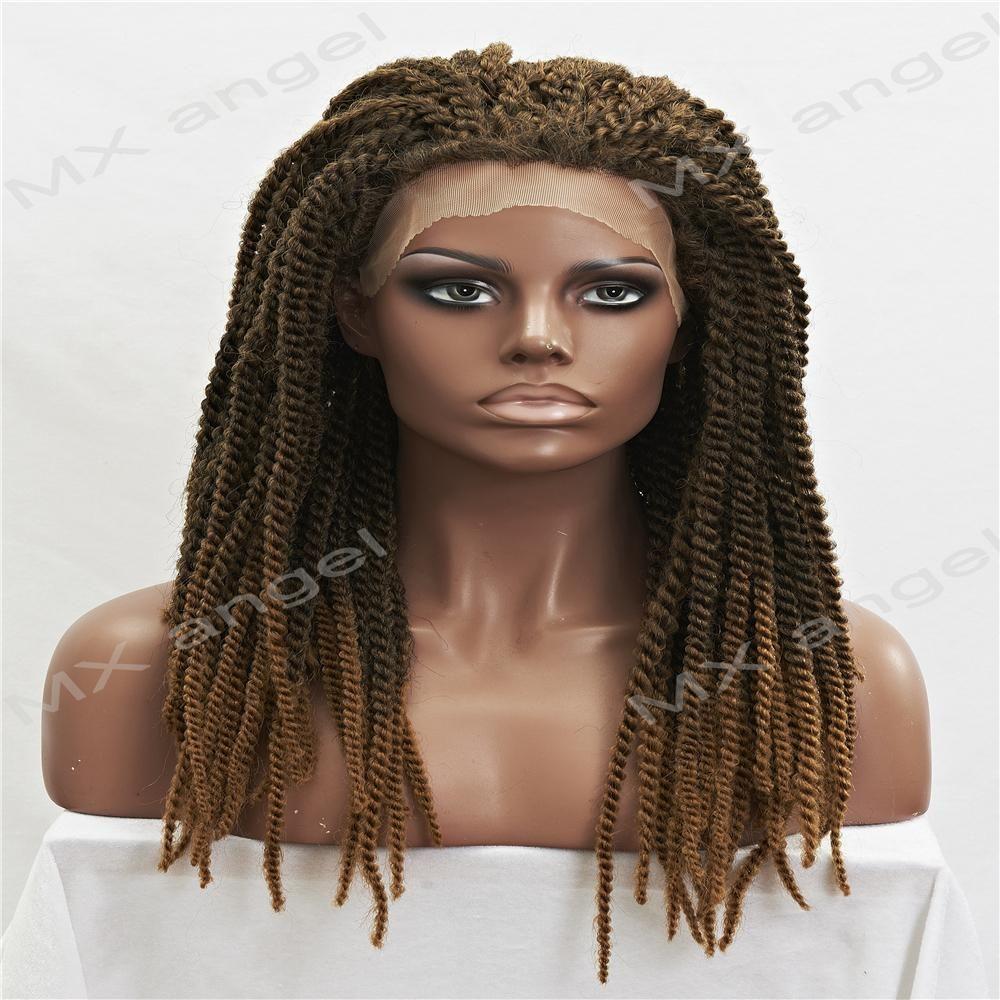 African Hair Braid Styles 2017 Take Careof That Hair