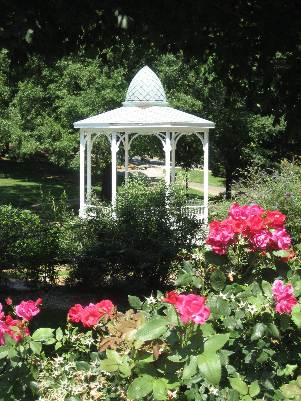 75352c773665ea4bb56517d9cb65d61f - Happy Hill Gardens Winston Salem Nc