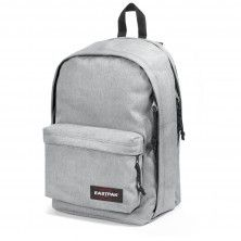 Sac à dos EASTPAK Back To Work 363 Sunday Grey EK936363