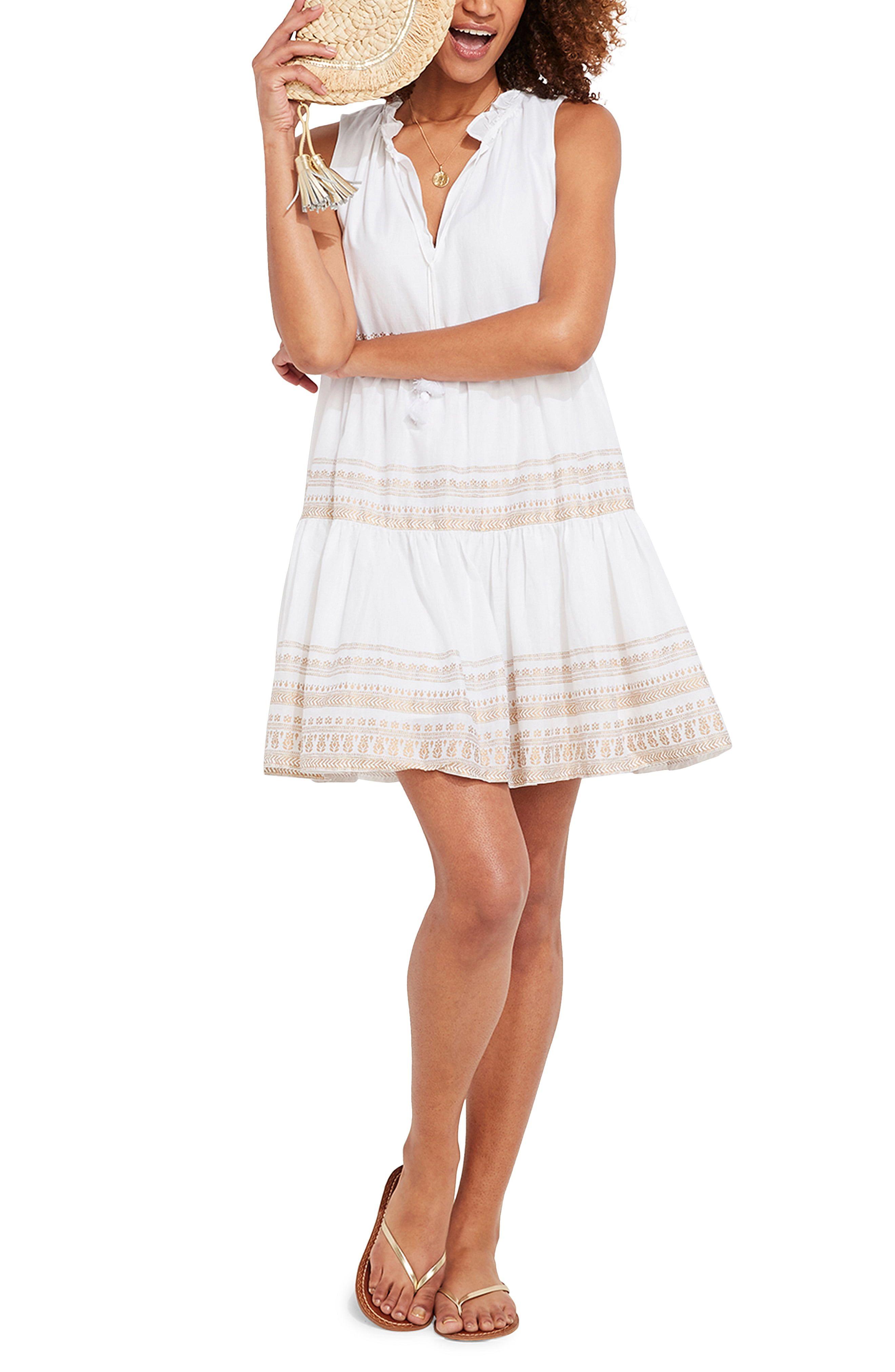 Women S Dress Buy Eyelet Dress For Women Vineyard Vines Womens Dresses Preppy Dresses Chevron Dress Maxi [ 1646 x 1400 Pixel ]
