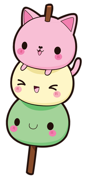 Oh Decodan I Have Yet To Trie This Japanese Candy Cute Kawaii