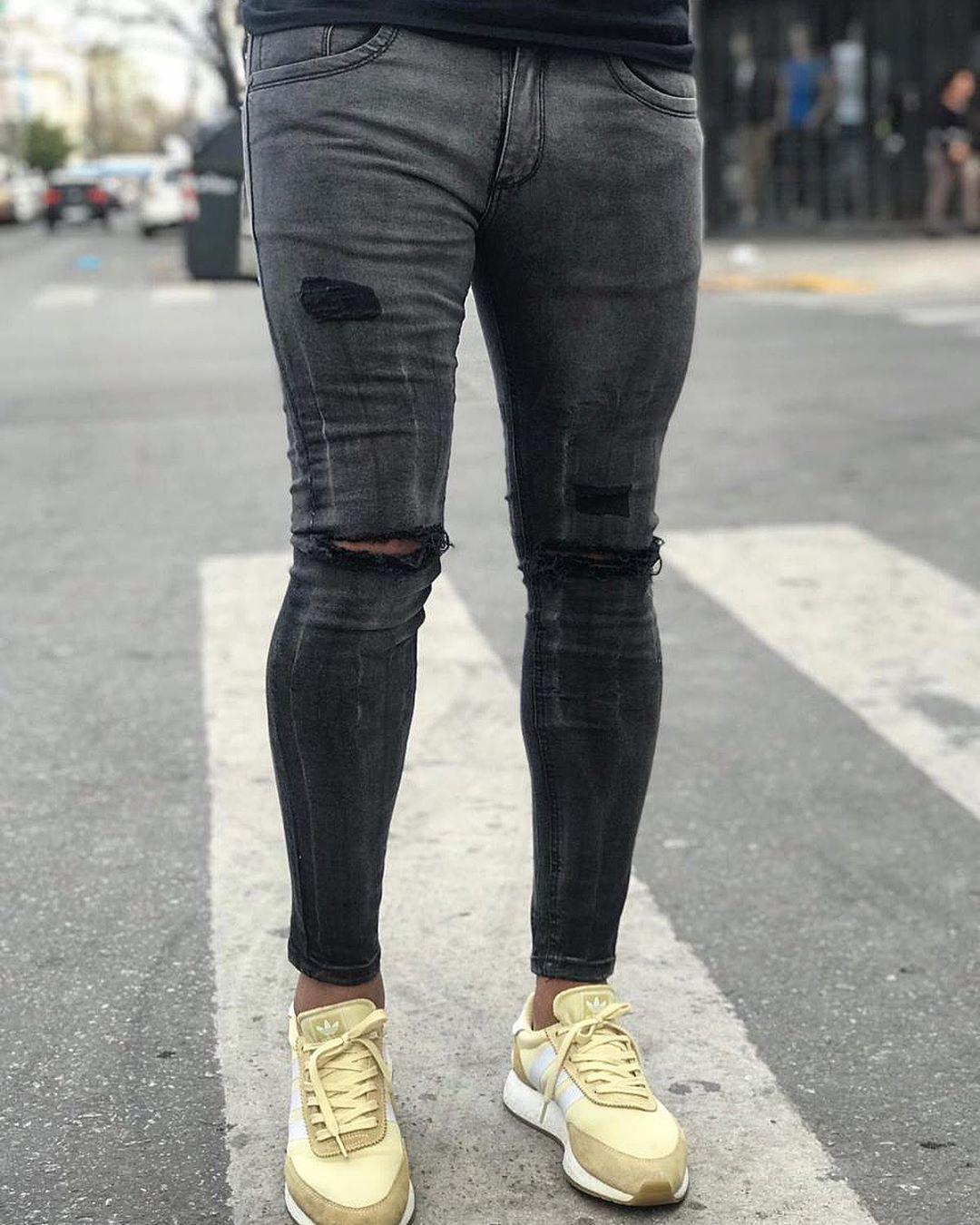 Pin De Pantalon Tk En Pantalones De Chino Ropa De Hombre Ropa Moda Club