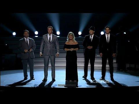 477 The Tenors Natalie Grant Amazing Grace Youtube In 2020 Amazing Grace Grace Youtube Praise And Worship Music