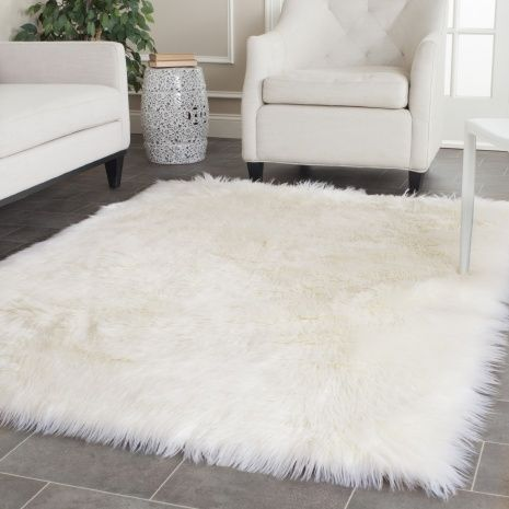 white fluffy rug ikea puffy pinterest white fluffy rug ikea rugs gallery fluffy rug