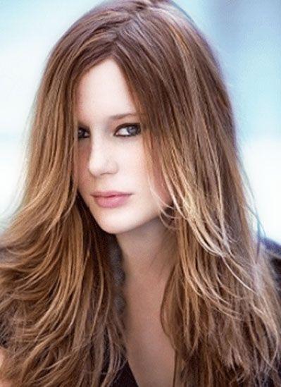 Terrific 1000 Images About Hair Cut Ideas On Pinterest Short Hairstyles Gunalazisus