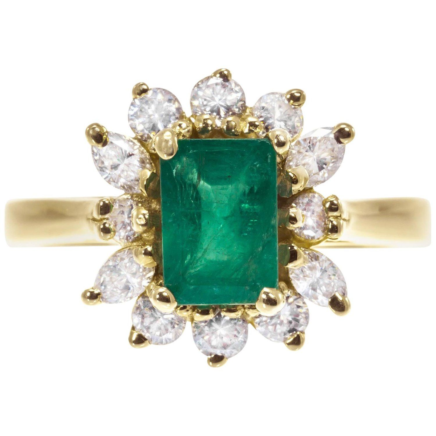 10+ Keith miller jewelry new orleans ideas in 2021