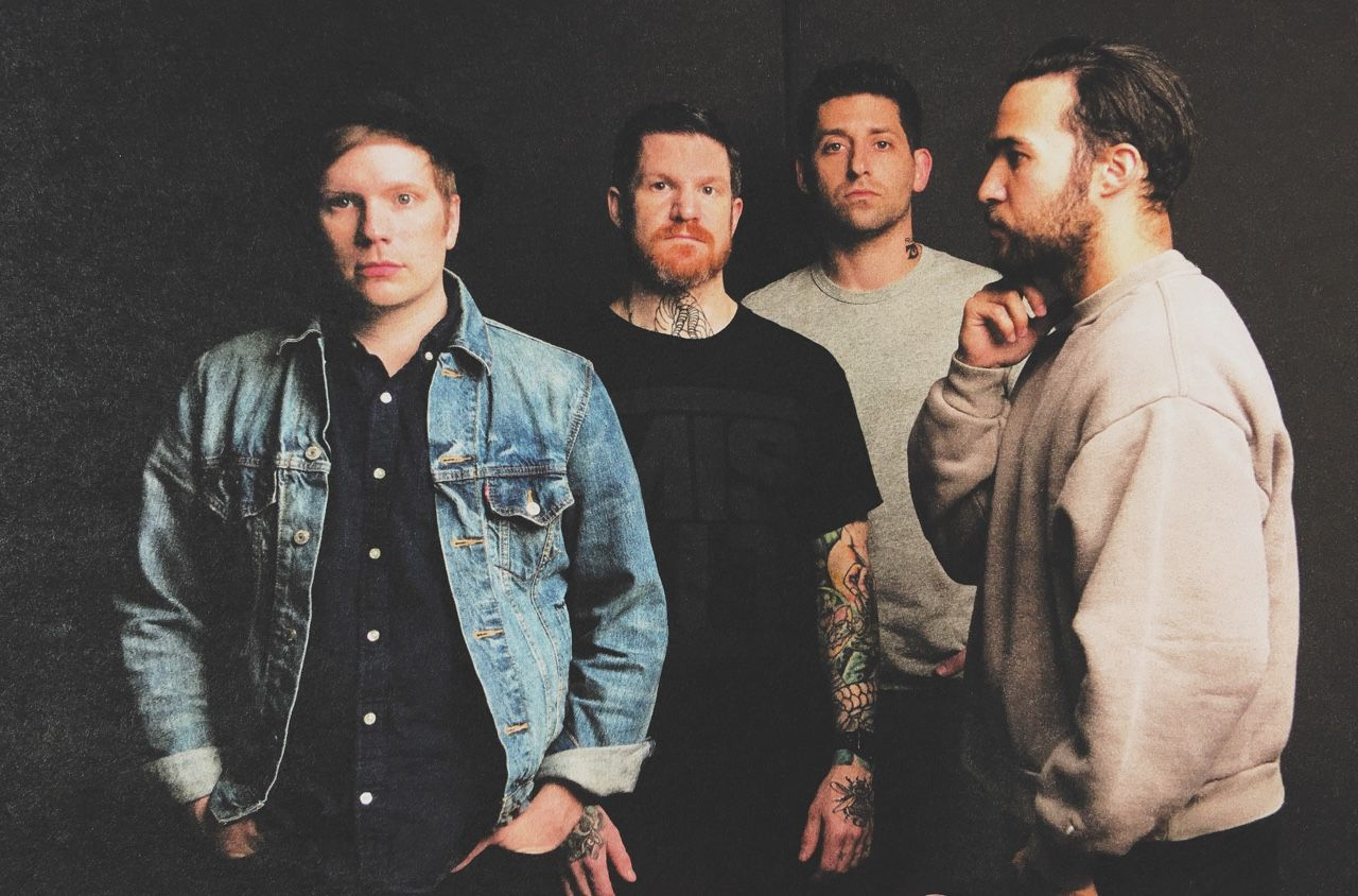 M A N I A Photoshoot Fob Photoshoots In 2018 Pinterest Photoshoot