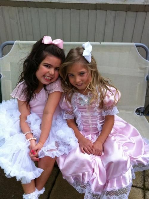 sophia grace and rosie pics | ... grace sophia grace and ...