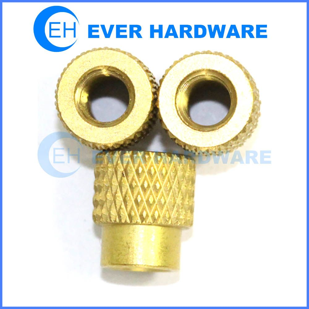 Products Ever Hardware Industrial Limited Skateboard Hardware Cnc Parts Hardware