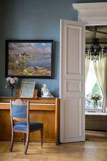(M)Ein Wohnzimmertraum | Lobster Living