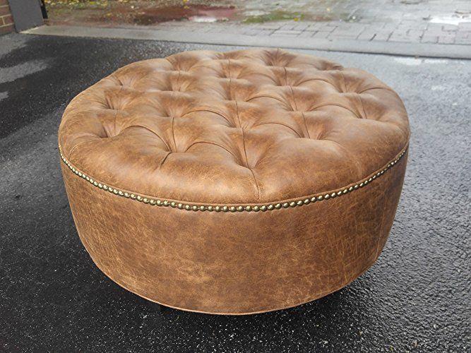 30 quot distressed vegan leather
