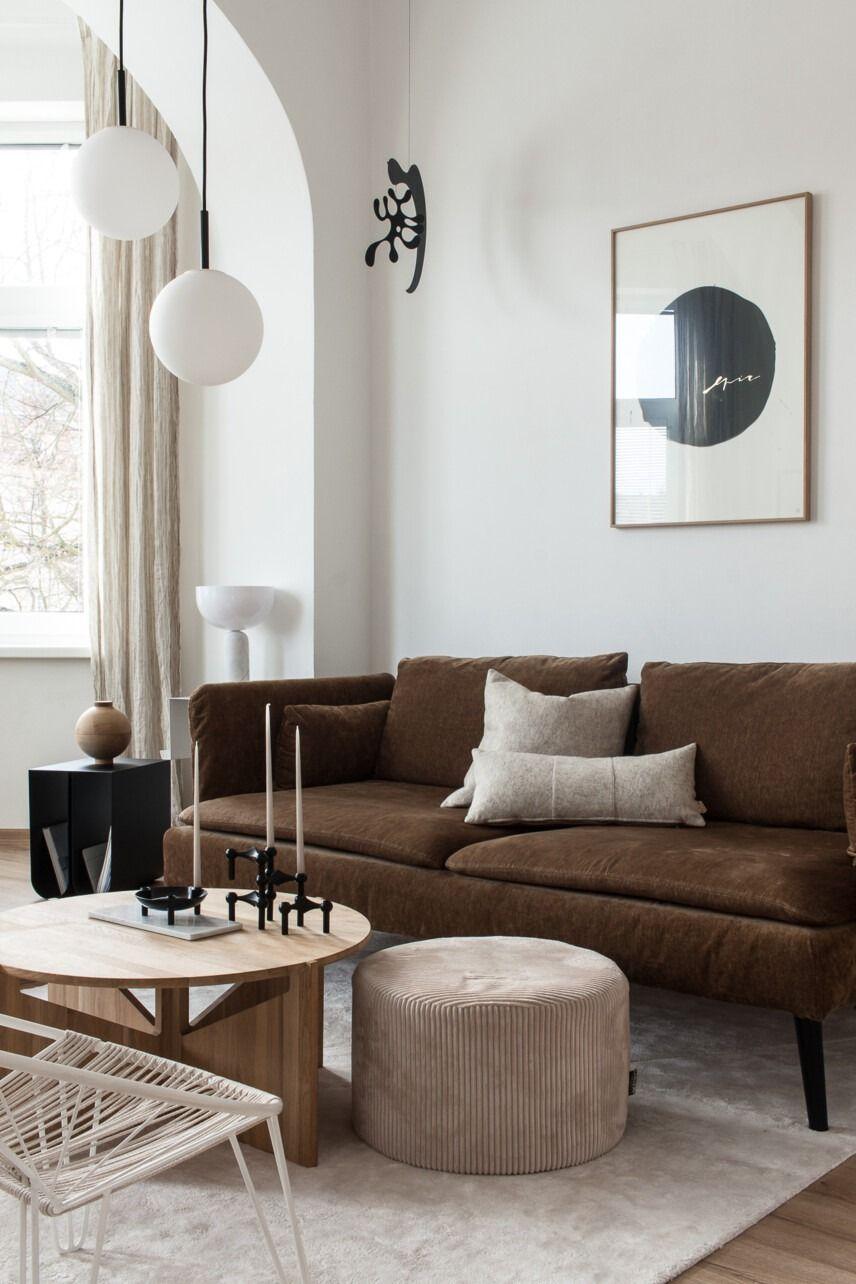 Dagmar 170 Furniture Legs For Sofa Bed Storage Replacement Furniture Legs Furniture Furniture Legs [ 1284 x 856 Pixel ]