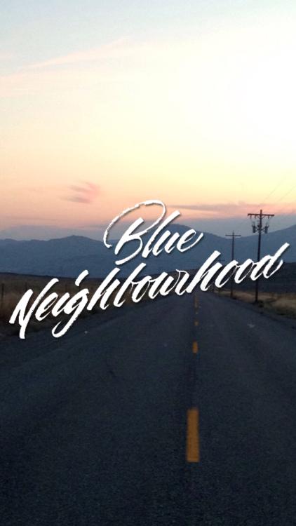 Troye Sivan Iphone Wallpapers Tumblr Troye Sivan Lyrics Troye Sivan Troye Sivan Blue Neighbourhood