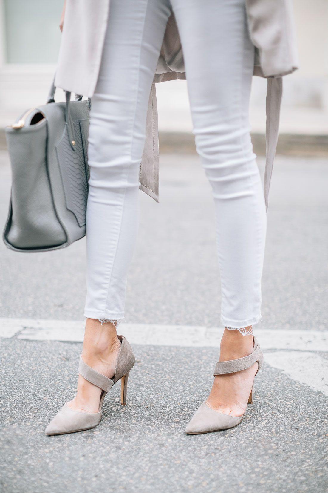 fashion-jackson-white-skinny-jeans