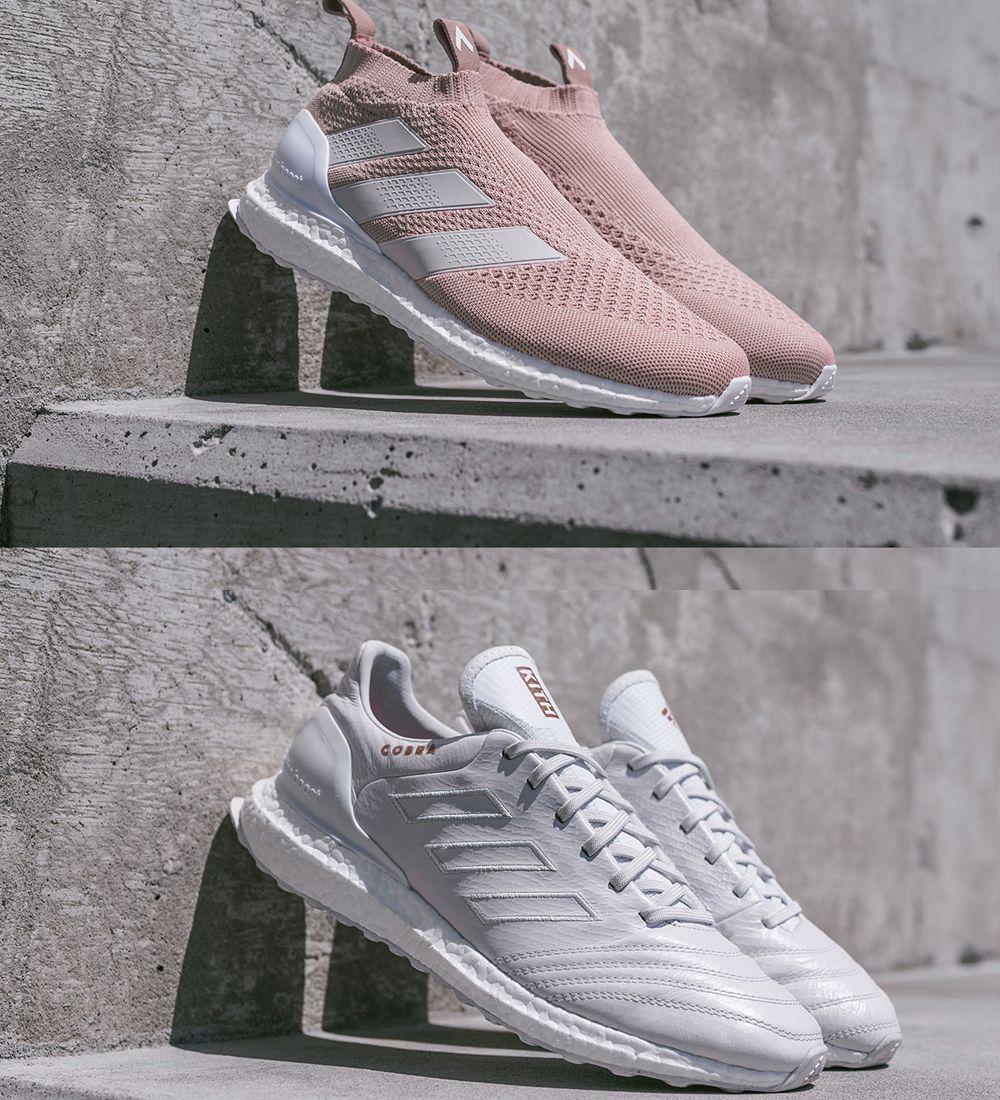 adidas nmd runner mesh adidas x 16+