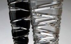 Ajka Crystal Collection 50238/48308