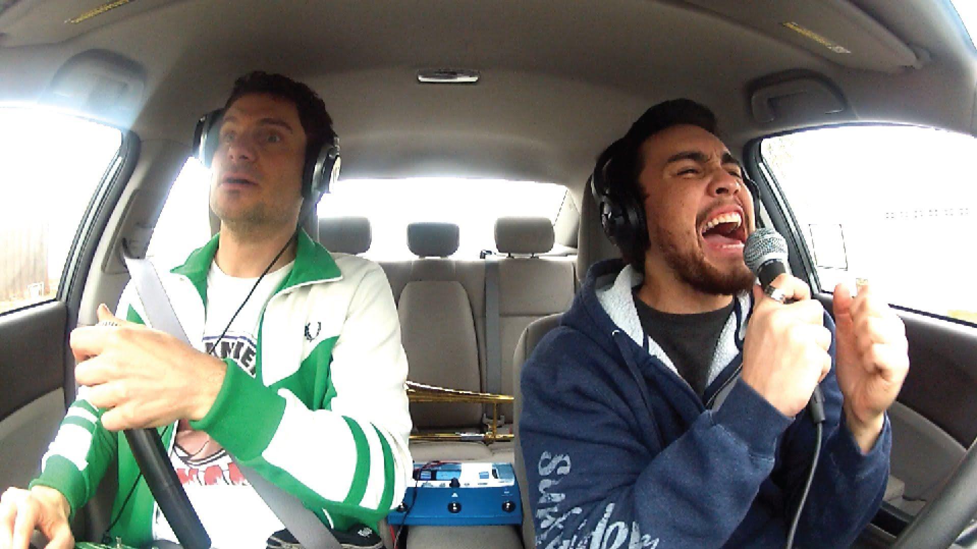 No Diggity Cover F Chester See Auto Tunes W Flula Chester See No Diggity Giggle