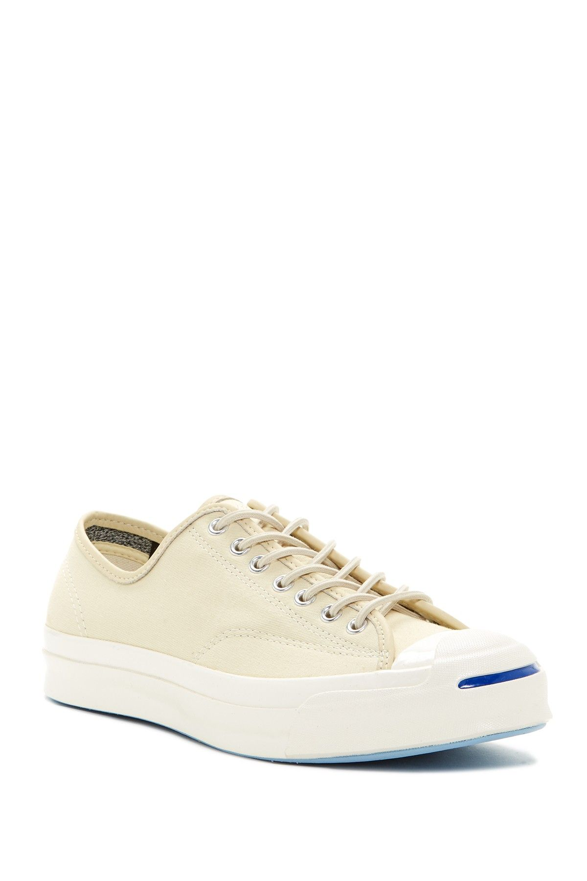ae0f4f9a2731 Jack Purcell Signature Ox Sneaker (Unisex)