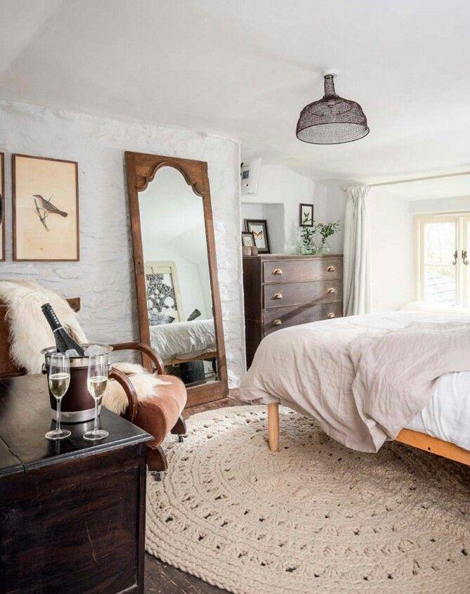 Pin van Amanda Hayes op For the Home | Pinterest - Slaapkamer ...