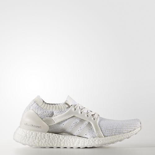 adidas Ultraboost X Shoes | Boost shoes, Adidas running shoes