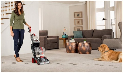 Top 10 Best Carpet Cleaning Machines Buying Guide Reviews Comparison Chart 2020 Home Tool Advisor Best Carpet Professional Carpet Cleaning How To Clean Carpet