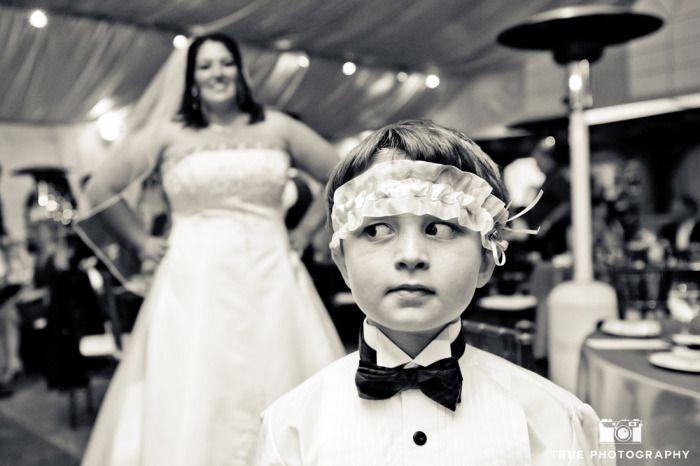 Would You Do A Garter Toss Bridal Garter Wedding Photography Studio Wedding