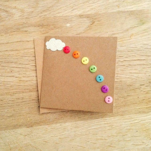 pin on rainbowtastic