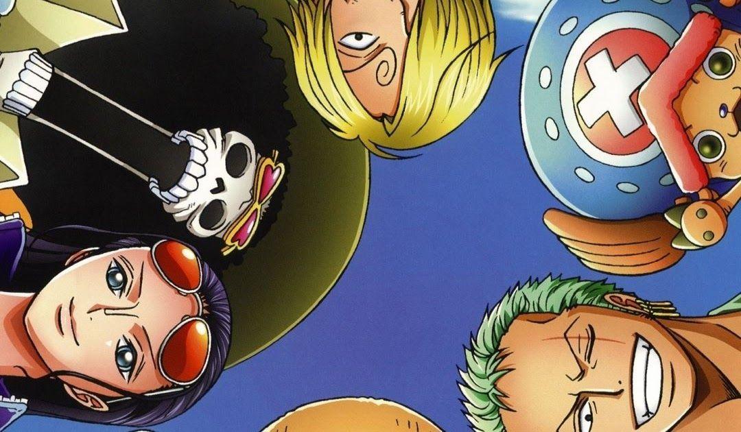 32 Situs Download Wallpaper Android Keren One Piece Iphone Wallpapers Top Free One Piece Iphone In 2020 Chibi Wallpaper Anime Wallpaper One Piece Wallpaper Iphone