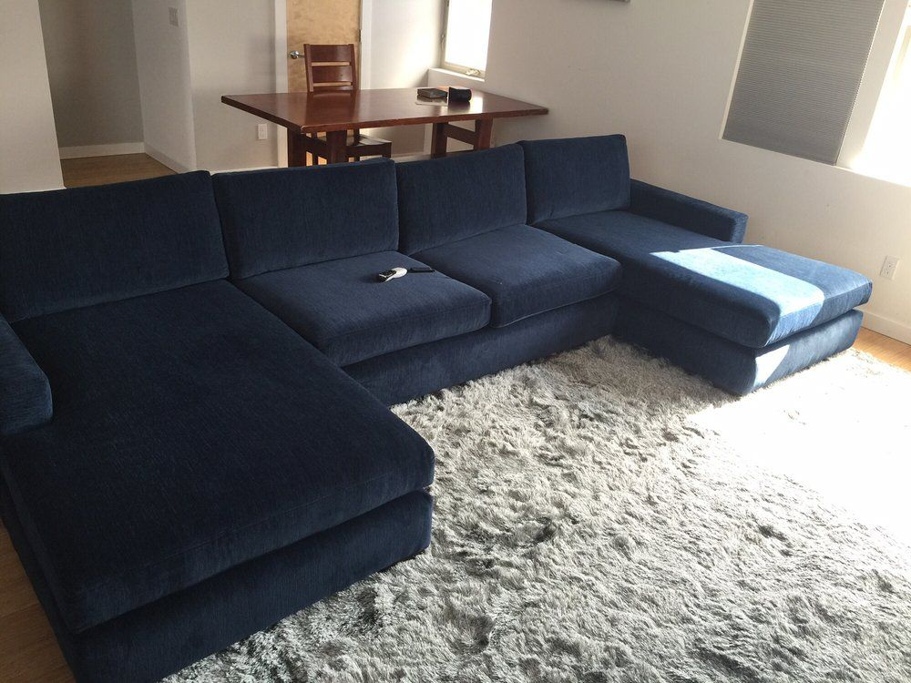 anton u chaise sectional by spring and